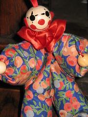 IMG_5791 clown