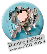 dumbo_feather_19
