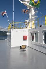 Deck (Alex Gentil) Tags: industry brasil ship br rj machine m transportation angradosreis navio transporte máquina plataforma ind dockwise indústria plataform mquina indstria