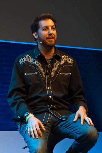 3447343349 12c7618b7b Chris Sacca Users distinguish success from failure