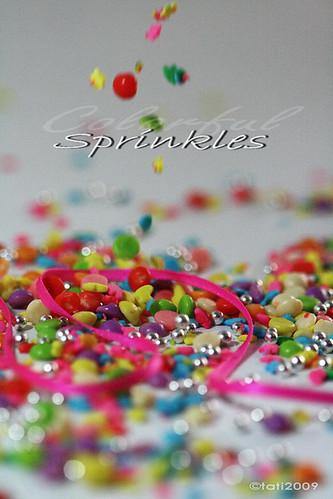 sprinkels1-resize