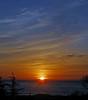 20090420 Asilomar Sunset