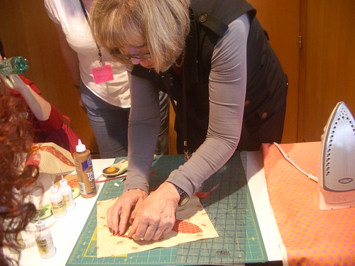 Blackbird designs course par vous