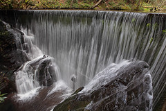 Mazonovo-Taramundi-Asturias-Spain (dnieper) Tags: españa spain asturias presa cascada taramundi impressedbeauty mazonovo museodelosmolinos