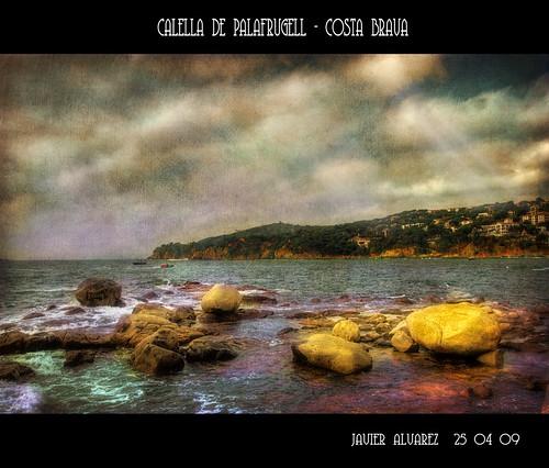 Calella-de-Palafrugell-(4)