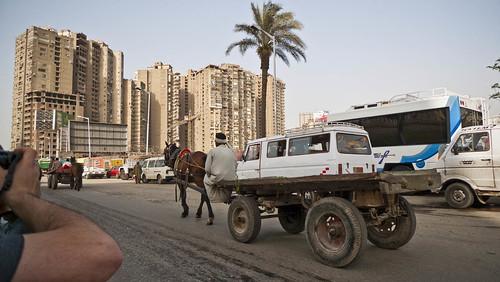 P1030727_egypt_cairo