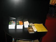 ¡Puñaillo de libros! (by jmerelo)
