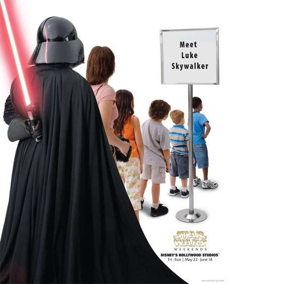 Star_Wars_fin_de_semana