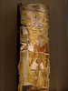 Altes Museum (Vincent Christiaan Alblas) Tags: berlin museum germany deutschland vincent egypt egyptian altesmuseum ägypten egyptianmuseum alblas dscf6440 ägyptischesmuseum ägyptisches antikensammlungberlin vincentalblas berlinantiquitiescollection