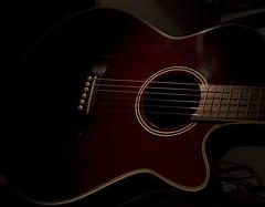 She & lines (mauromaori) Tags: love lines raw sweet guitar sensual strings material physical blueribbonwinner cherryontop crystalaward citrit betterthangood dragongoldaward