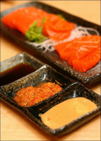 shabu-shabu-sauce
