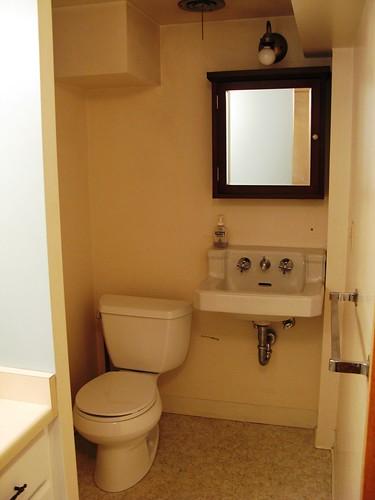 basement_bath2