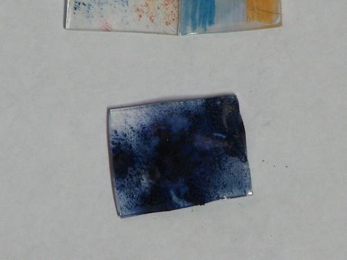 shrink plastic n mediums 013