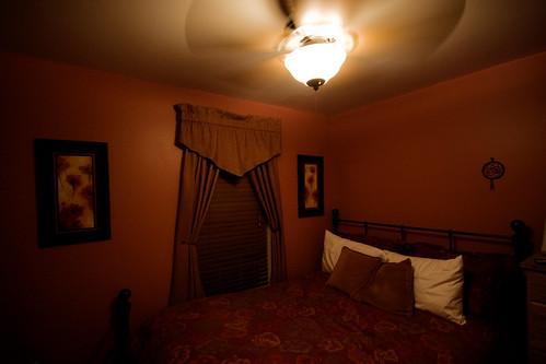 My Room [140/365]