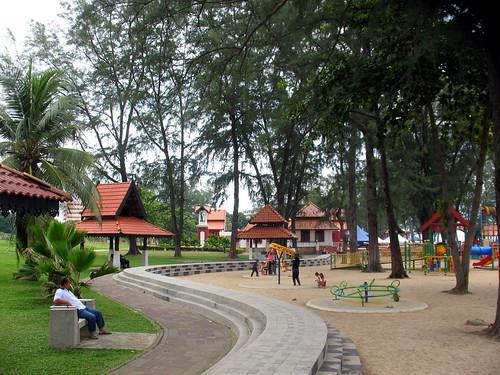 etika budaya kerja cemerlang dalam perkhidmatan awam malaysia