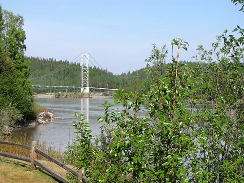 Alaskan Drive - Day 17-1