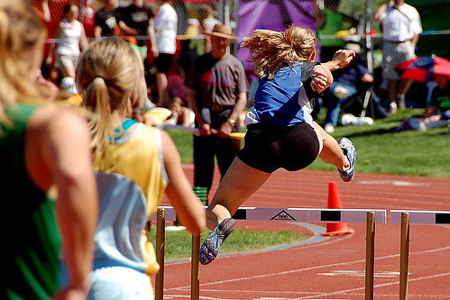 09 State Track 0192