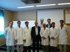 (Dr. Dorosti) Tags: iran surgery thesis  farshad tabriz saadi javad mahdavi   khosrow  khoy baiat   fakhri mehrbani      dorosti hashemzadeh sheykhloo  hashemzade     mosadeghi
