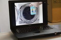 BD-V2100 説明DVD