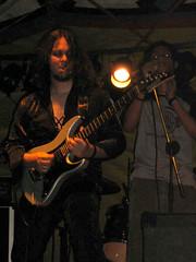 zendas_pr12 (Zendas Fotogaleria Oficial) Tags: en rock metal colombia heavy espaol colombiano barrancabermeja zendas