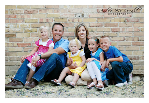 Luper Family 139 copy