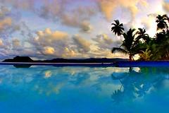 Praia (S.Tomé)