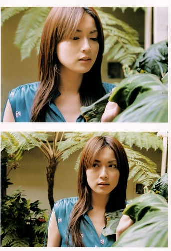 長谷川京子 画像44