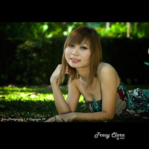 Gadis #4