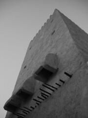 Old Mud (Freeman Photography) Tags: