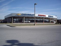 Willis GM AutoMall (WillisGMAutoMall) Tags: new detail cars chevrolet car sedan truck paintshop virginia buick newjersey automobile pennsylvania tint tires used autorepair maintenance showroom vehicle brakes service pontiac delaware middletown suv coupe route13 smyrna willis bodyshop dover dealership pinstripe collision warranty reinvention certified crossover generalmotors oilchange ase midsize carrepair autoshop stateoftheart preowned vehicleinspection southdupontboulevard gmautomall willisgmautomotive specialfinance
