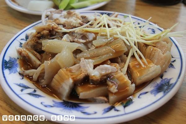 三禾米粉湯10