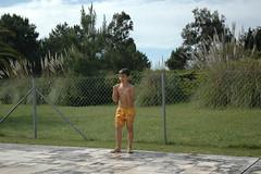 DSC_4711 (Alex Correia) Tags: praia santos feliz odeceixe meninas 2010 vicentina