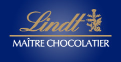 logo_online_fr