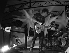 Ringo Deathstarr-Austin Psych Fest -Mohawk-Austin Tx -4-23-2010-Chris Becker -8