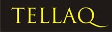 tellaq logo2