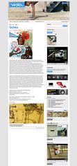 QUINA na Web (quinagaleria) Tags: vista thiago viti quina alvim