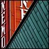 nemo (mario bellavite) Tags: amsterdam architecture shot piano best explore renzo mariobellavite