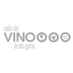 Rosario: Salón del Vino de Alta Gama