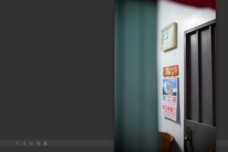 家豪+麗君-001