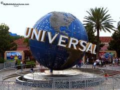 IMG_3913-Universal-Studios-globe