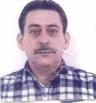 A. A. Villareal
