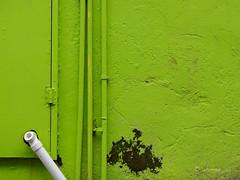 slanted (ahmadjaa) Tags: street urban lines shapes olympus line malaysia kuala kualalumpur shape kl lumpur e5 zd olympuse5 zuikodigital1260mm ahmadjaa