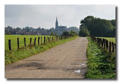 Fayl-Billot (patoche21) Tags: road france landscape nikon scenery village country route trail paysage campagne sentier 52 randonne d300 hautemarne 18200mm champagneardenne ruralit nikonpassion faylbillot capturenx2 patrickbouchenard
