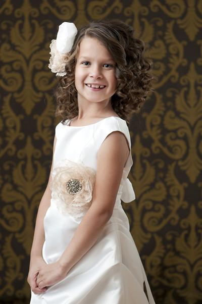 20110604-Best Tabby Morris Baptism-11.jpg