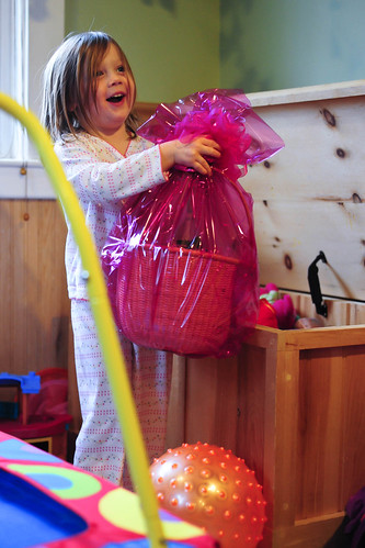 Easter3_edited-1