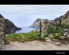 Cala Fico (sirVictor59) Tags: sardegna italy europa europe italia mare spiaggia nicon sulcis sigma1020 isoladisanpietro carboniaiglesias sirvictor59 mygearandme ringexcellence dblringexcellence