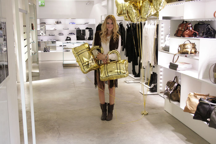 Chiara Ferragni from The Blonde Salad 2 copia