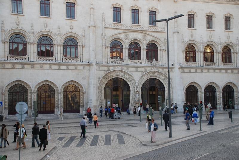 Lisboa 808a