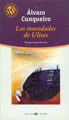 Álvaro Cunqueiro, Las mocedades de Ulises