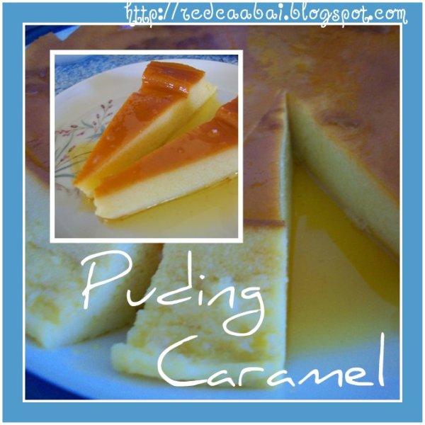 puding caramel resize